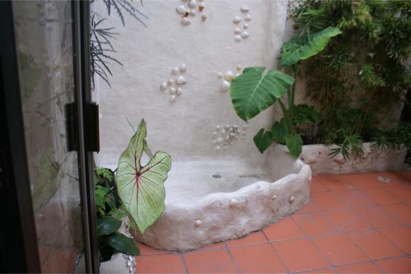 Foto de casa en venta en carlos pizano saucedo 719, camino real, colima, colima, 2697707 No. 07