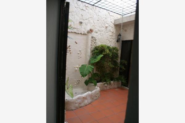 Foto de casa en venta en carlos pizano saucedo 719, camino real, colima, colima, 2697707 No. 08