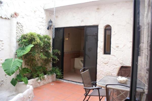 Foto de casa en venta en carlos pizano saucedo 719, camino real, colima, colima, 2697707 No. 09