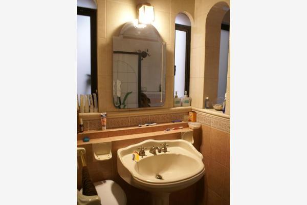 Foto de casa en venta en carlos pizano saucedo 719, camino real, colima, colima, 2697707 No. 10