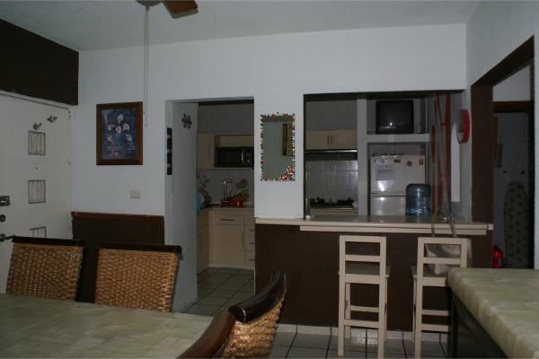 Foto de casa en venta en carlos pizano saucedo 719, camino real, colima, colima, 2697707 No. 11