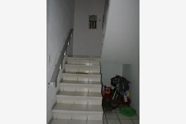 Foto de casa en venta en carlos pizano saucedo 719, camino real, colima, colima, 2697707 No. 13
