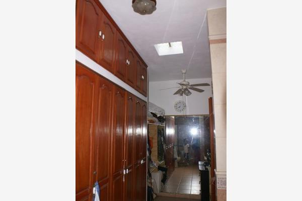 Foto de casa en venta en carlos pizano saucedo 719, camino real, colima, colima, 2697707 No. 14
