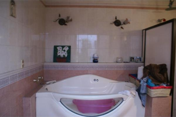 Foto de casa en venta en carlos pizano saucedo 719, camino real, colima, colima, 2697707 No. 15