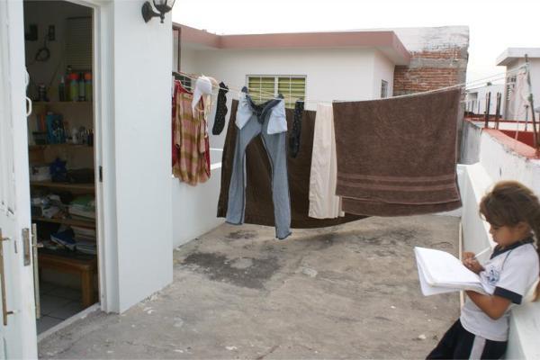 Foto de casa en venta en carlos pizano saucedo 719, camino real, colima, colima, 2697707 No. 16