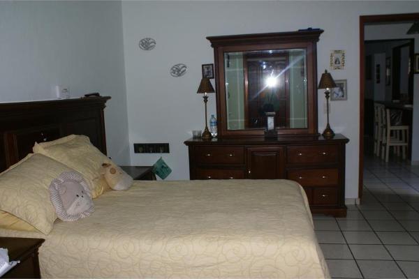 Foto de casa en venta en carlos pizano saucedo 719, camino real, colima, colima, 2697707 No. 17