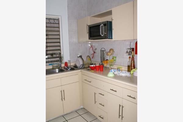 Foto de casa en venta en carlos pizano saucedo 719, camino real, colima, colima, 2697707 No. 18