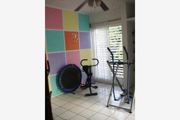 Foto de casa en venta en carlos pizano saucedo 719, camino real, colima, colima, 2697707 No. 19