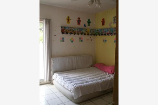 Foto de casa en venta en carlos pizano saucedo 719, camino real, colima, colima, 2697707 No. 20