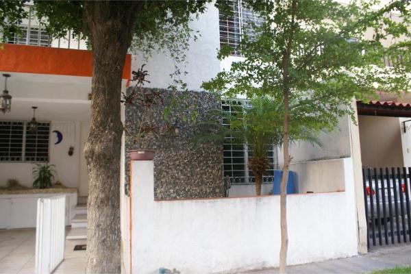 Foto de casa en venta en carlos pizano saucedo 719, camino real, colima, colima, 2697707 No. 21