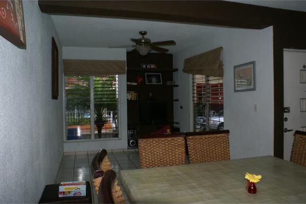 Foto de casa en venta en carlos pizano saucedo 719, camino real, colima, colima, 2697707 No. 24