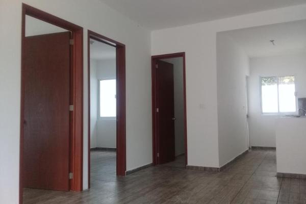 Foto de casa en venta en carlos r. smith 30, banderilla centro, banderilla, veracruz de ignacio de la llave, 5381818 No. 02