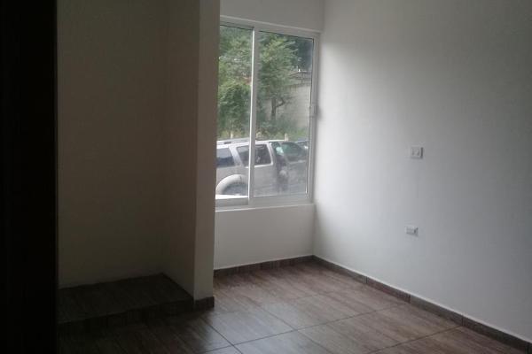 Foto de casa en venta en carlos r. smith 30, banderilla centro, banderilla, veracruz de ignacio de la llave, 5381818 No. 05