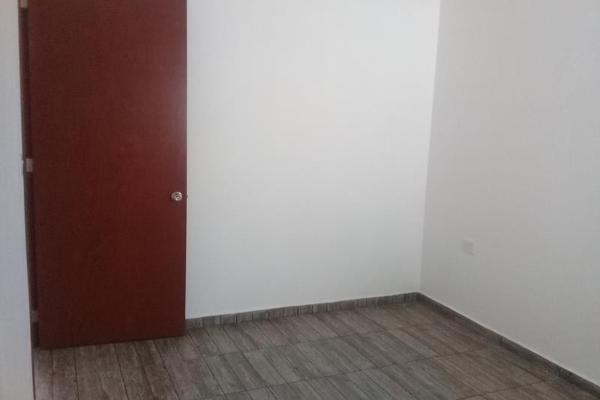 Foto de casa en venta en carlos r. smith 30, banderilla centro, banderilla, veracruz de ignacio de la llave, 5381818 No. 06