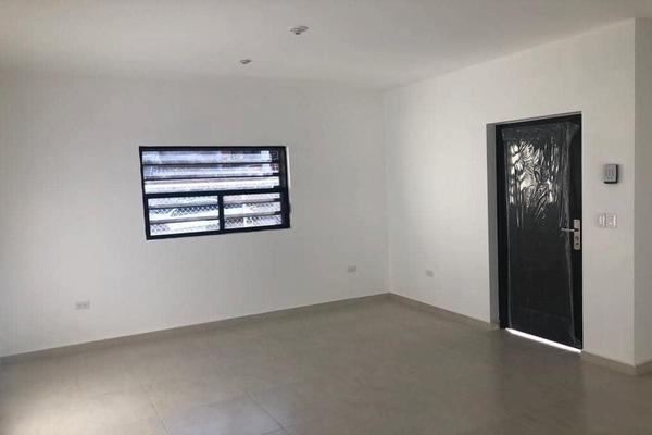 Foto de casa en venta en carlos randall , petrolera, guaymas, sonora, 18922000 No. 06