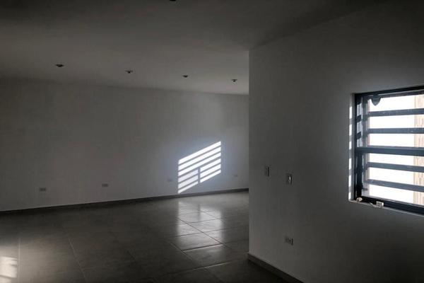 Foto de casa en venta en carlos randall , petrolera, guaymas, sonora, 18922000 No. 08