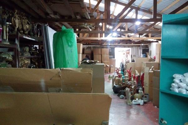 Foto de nave industrial en venta en carlos salazar , saltillo zona centro, saltillo, coahuila de zaragoza, 5683733 No. 07