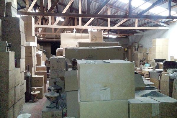 Foto de nave industrial en venta en carlos salazar , saltillo zona centro, saltillo, coahuila de zaragoza, 5683733 No. 08