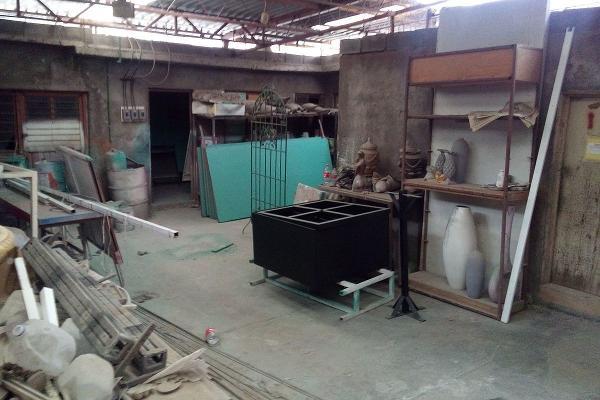 Foto de nave industrial en venta en carlos salazar , saltillo zona centro, saltillo, coahuila de zaragoza, 5683733 No. 09