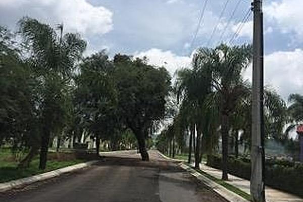 Foto de terreno habitacional en venta en carlota , la noria de los reyes, tlajomulco de z??iga, jalisco, 5662708 No. 11