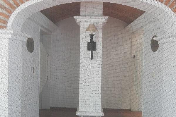 Foto de terreno habitacional en venta en carlota , la noria de los reyes, tlajomulco de zúñiga, jalisco, 5662708 No. 17