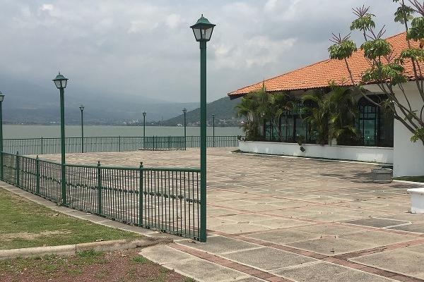 Foto de terreno habitacional en venta en carlota , la noria de los reyes, tlajomulco de z??iga, jalisco, 5662708 No. 18