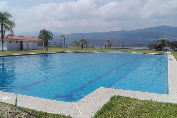Foto de terreno habitacional en venta en carlota , la noria de los reyes, tlajomulco de zúñiga, jalisco, 5662708 No. 20