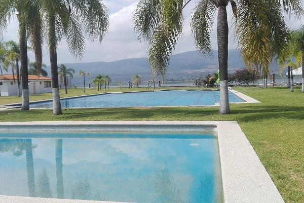 Foto de terreno habitacional en venta en carlota , la noria de los reyes, tlajomulco de z??iga, jalisco, 5662708 No. 25