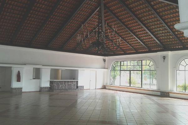 Foto de terreno habitacional en venta en carlota , la noria de los reyes, tlajomulco de zúñiga, jalisco, 5662708 No. 27