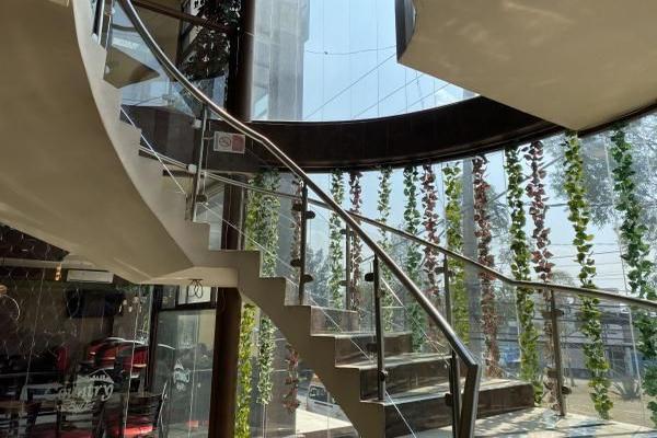 Foto de local en venta en carmelo pérez 727, aurora tercera sección (benito juárez), nezahualcóyotl, méxico, 0 No. 07