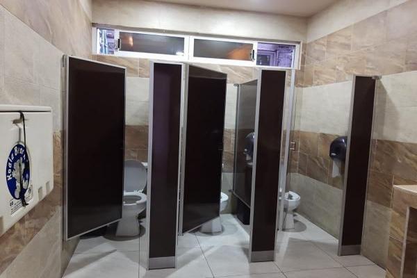 Foto de local en venta en carmelo pérez 727, aurora tercera sección (benito juárez), nezahualcóyotl, méxico, 0 No. 10