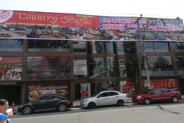 Foto de local en venta en carmelo pérez 727, aurora tercera sección (benito juárez), nezahualcóyotl, méxico, 0 No. 15