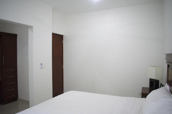 Foto de casa en condominio en renta en carmelo perez , el toreo, mazatlán, sinaloa, 7470578 No. 07