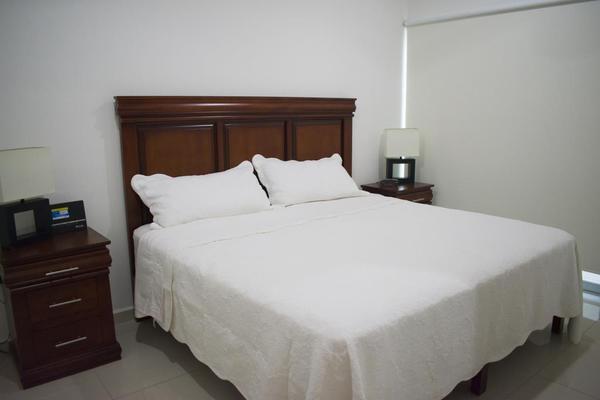 Foto de casa en condominio en renta en carmelo perez , el toreo, mazatlán, sinaloa, 7470578 No. 08