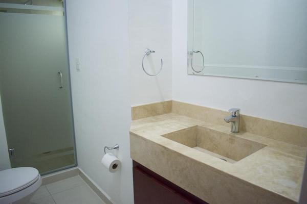 Foto de casa en condominio en renta en carmelo perez , el toreo, mazatlán, sinaloa, 7470578 No. 10