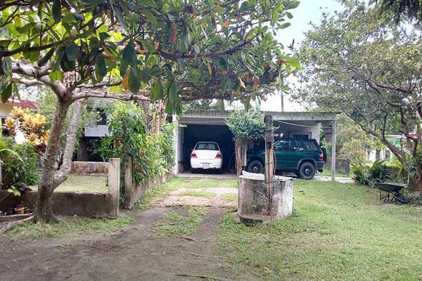 Foto de casa en venta en carmen pérez 123, formando hogar, veracruz, veracruz de ignacio de la llave, 5890517 No. 06