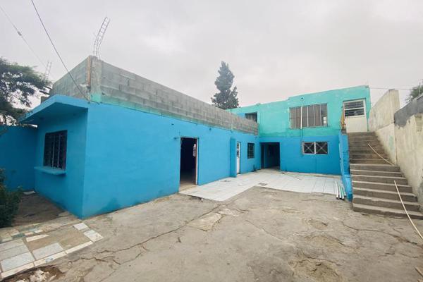 Foto de casa en venta en carmen serdan 00, industrial valle de saltillo, saltillo, coahuila de zaragoza, 0 No. 01