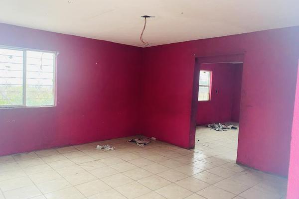 Foto de casa en venta en carmen serdan 00, industrial valle de saltillo, saltillo, coahuila de zaragoza, 0 No. 02