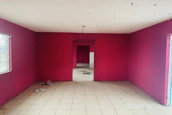 Foto de casa en venta en carmen serdan 00, industrial valle de saltillo, saltillo, coahuila de zaragoza, 0 No. 03