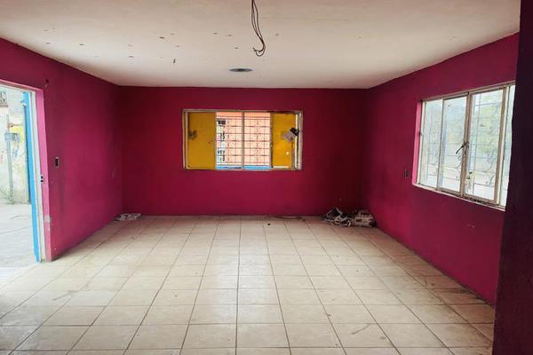 Foto de casa en venta en carmen serdan 00, industrial valle de saltillo, saltillo, coahuila de zaragoza, 0 No. 04