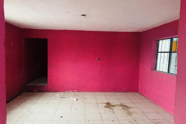 Foto de casa en venta en carmen serdan 00, industrial valle de saltillo, saltillo, coahuila de zaragoza, 0 No. 06