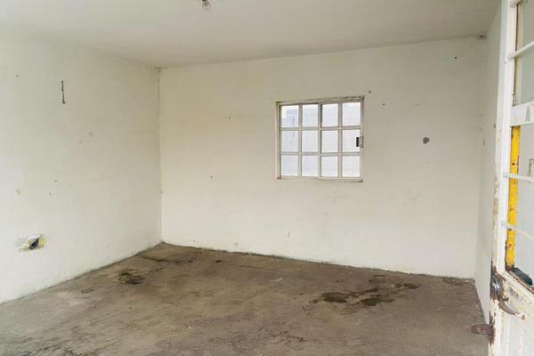 Foto de casa en venta en carmen serdan 00, industrial valle de saltillo, saltillo, coahuila de zaragoza, 0 No. 07