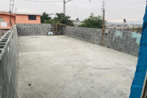 Foto de casa en venta en carmen serdan 00, industrial valle de saltillo, saltillo, coahuila de zaragoza, 0 No. 12