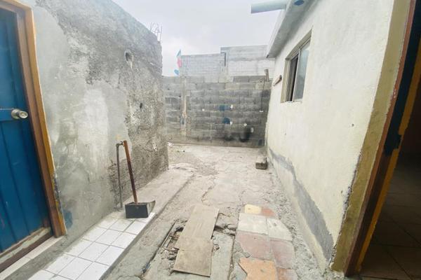 Foto de casa en venta en carmen serdan 00, industrial valle de saltillo, saltillo, coahuila de zaragoza, 0 No. 13