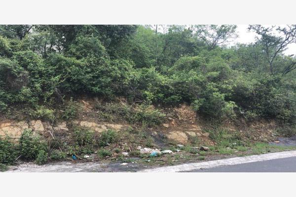 Foto de terreno habitacional en venta en carolco 0, carolco, monterrey, nuevo le?n, 5680932 No. 02