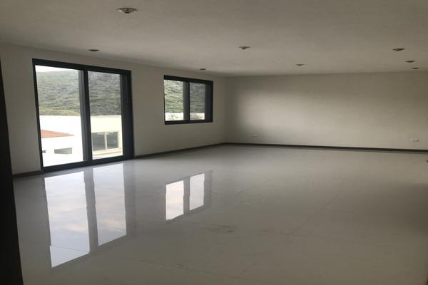 Foto de casa en venta en carolco , carolco, monterrey, nuevo león, 14038186 No. 03