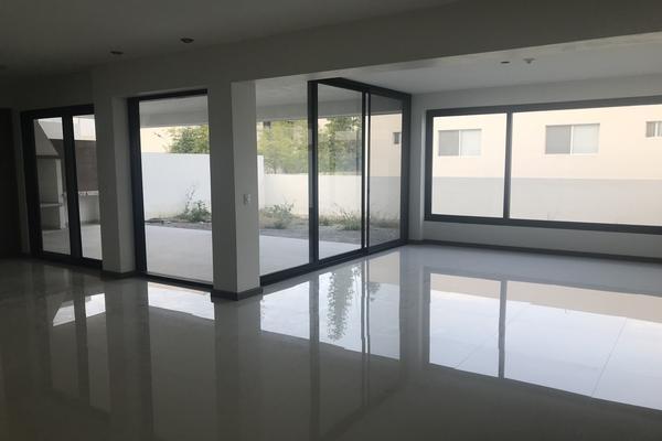 Foto de casa en venta en carolco , carolco, monterrey, nuevo león, 14038186 No. 04