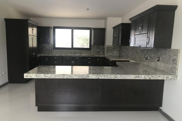 Foto de casa en venta en carolco , carolco, monterrey, nuevo león, 14038186 No. 05
