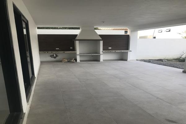 Foto de casa en venta en carolco , carolco, monterrey, nuevo león, 14038186 No. 06