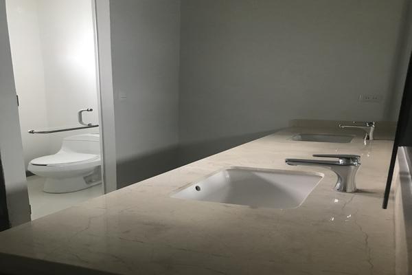 Foto de casa en venta en carolco , carolco, monterrey, nuevo león, 14038186 No. 09